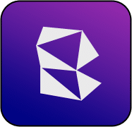 BIMension-App-Icon
